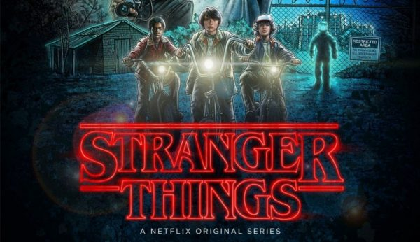 stranger-things11