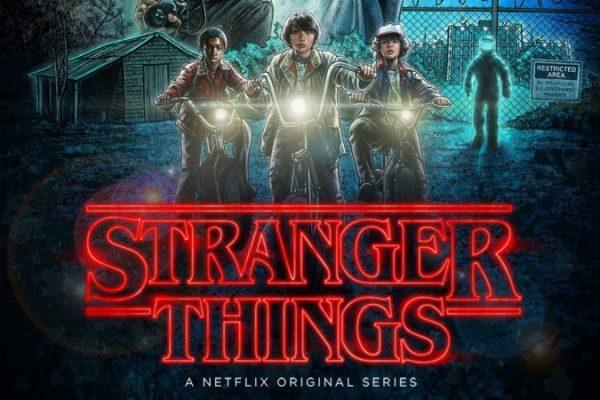 stranger-things11