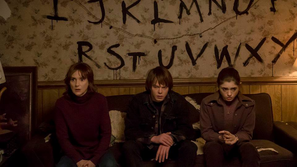 stranger-things5