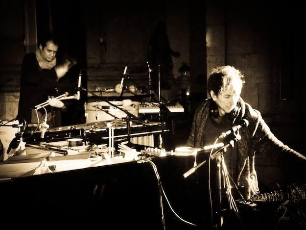 urban-rhythms2
