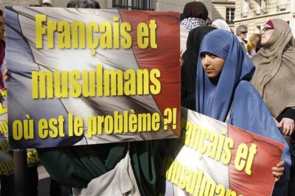 france-islam-1-589x393-custom