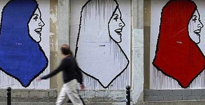 hijab-france