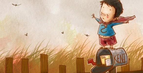 little-superman