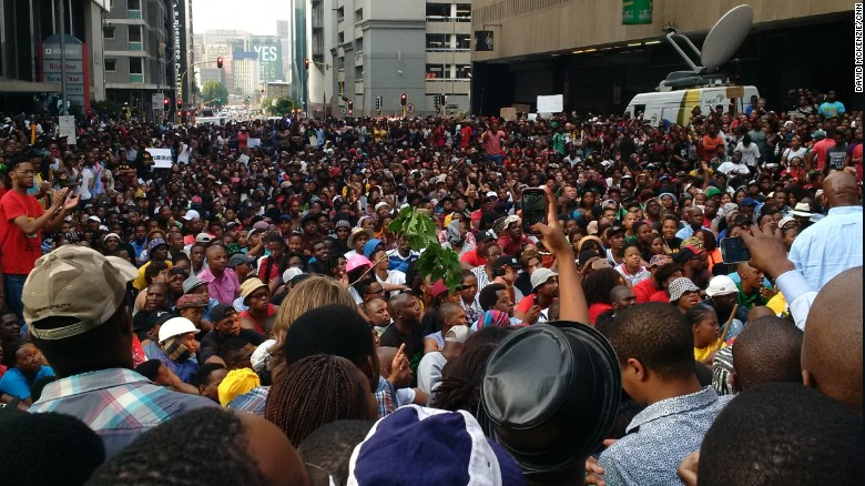 151022155145-south-africa-protest-anc-hq-exlarge-169