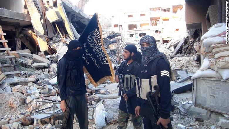 al-nusra-front-exlarge-169