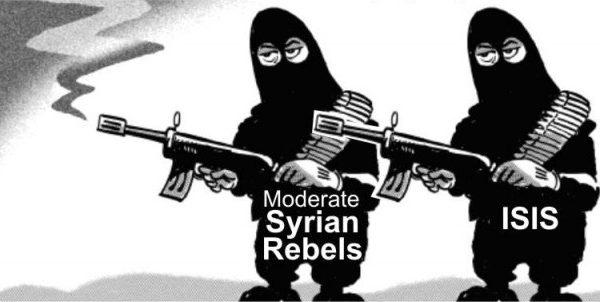 isis-syrian-rebels-obama-cia-640x390