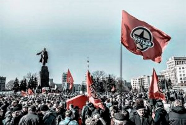mass-rally-in-kharkiv-against-junta