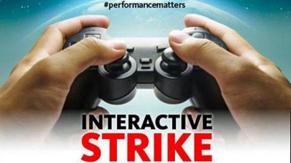 spiele-sprecher-drohen-mit-streik-die-us-gewerkschaft-sag-aftra-verlangt-bessere-loehne-und-arbeitsbedingungen