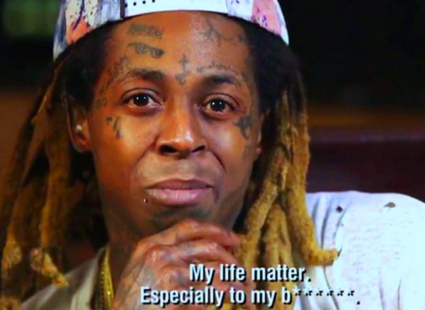 161102-lil-wayne-nightline-800x600