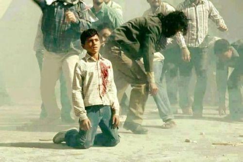 1st-intifada
