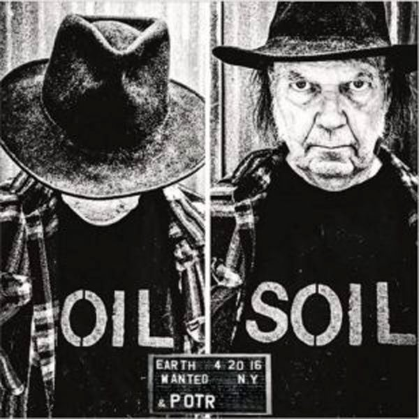 neil-young-new-album-2016-300x300