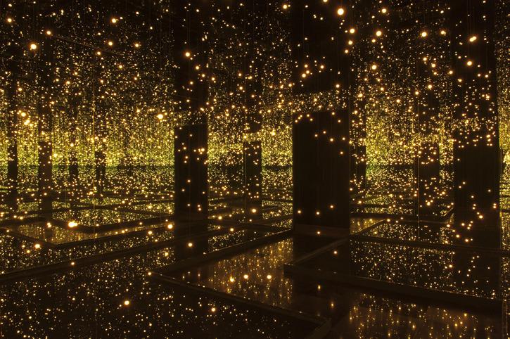 content_c5-photo-courtesy-of-yayoi-kusama-infinity-mirrored-room