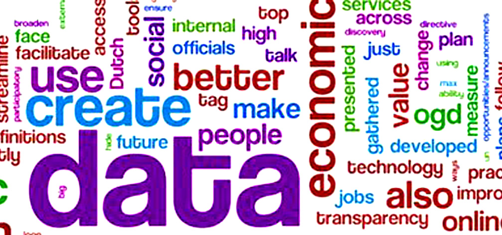 open-government-data_0