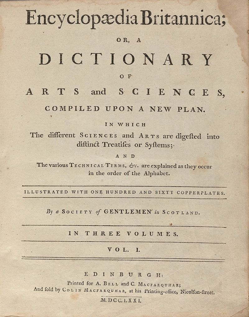 houghton_typ_705-71-363_encyclopaedia_britannica_1771_-_title_page