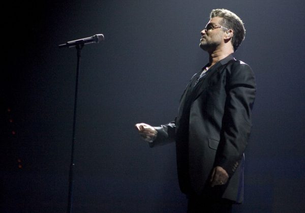 ct-george-michael-4-best-music