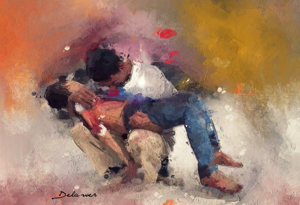 pieta_of_syria_by_delawer_omar-d8shnr5