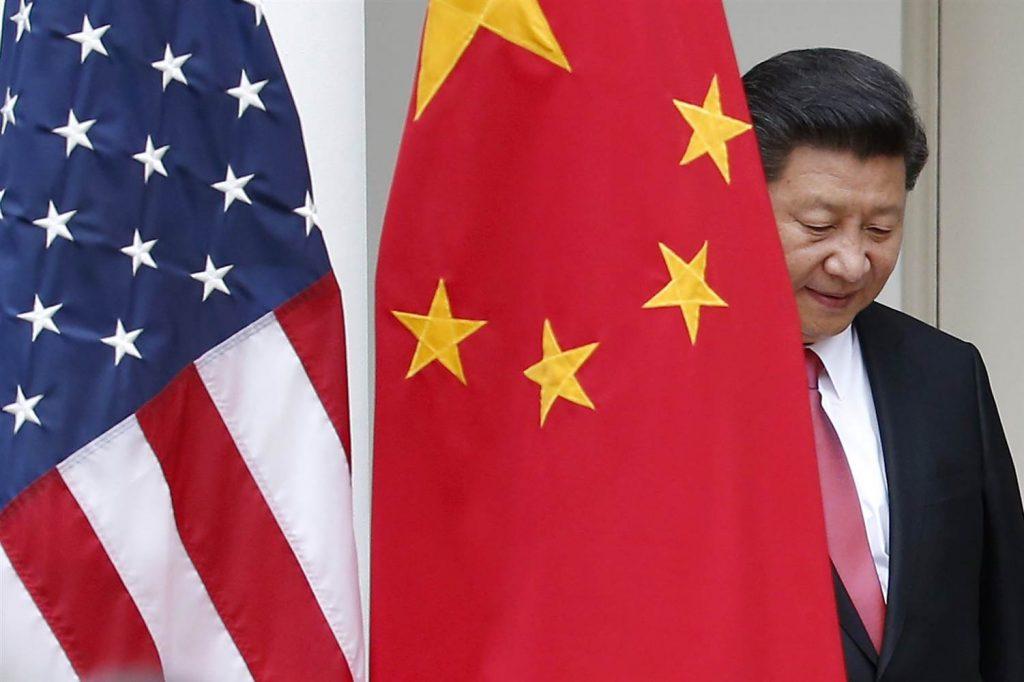 161226-xi-jinping-china-us-1027a_4b19af217c8f12971fa5257bb7cc1751.nbcnews-ux-2880-1000