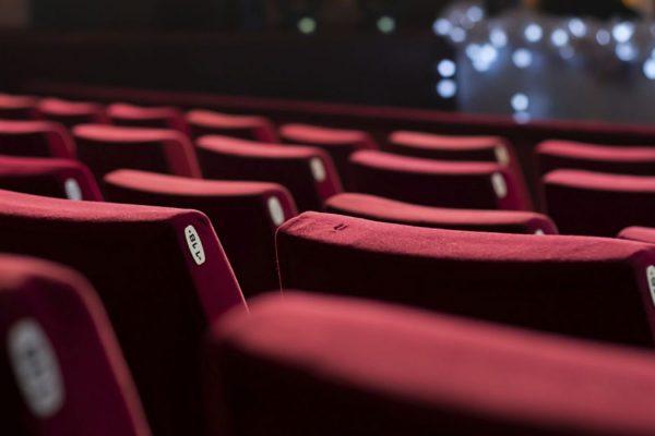 auditorium-1050x700