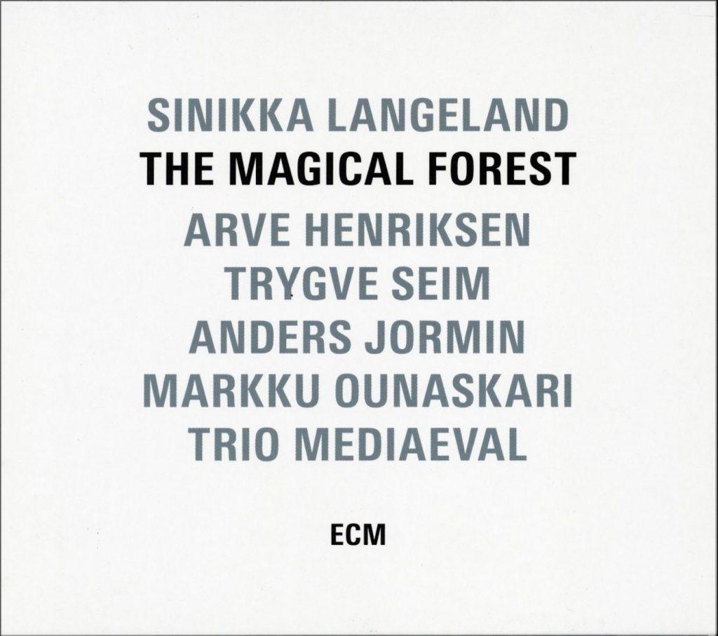 SININNIKA LANGELAD copy