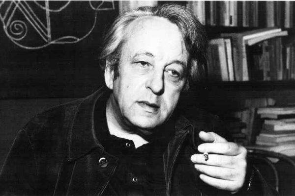 althusser_ens