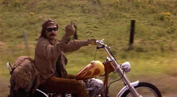 dennis-hopper-easy-rider-bird flip