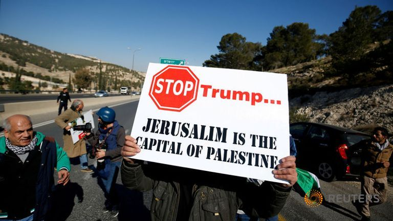 file-photo-palestinian-demonstrator-holds-placard-during-a