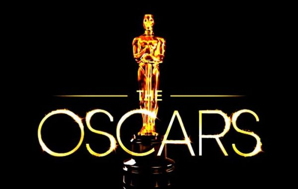 the-oscars-thumbnail-672x372