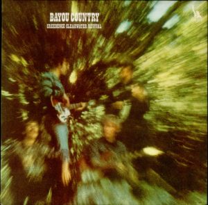 CREEDENCE_CLEARWATER_REVIVAL_BAYOU+COUNTRY+-+1ST-326541