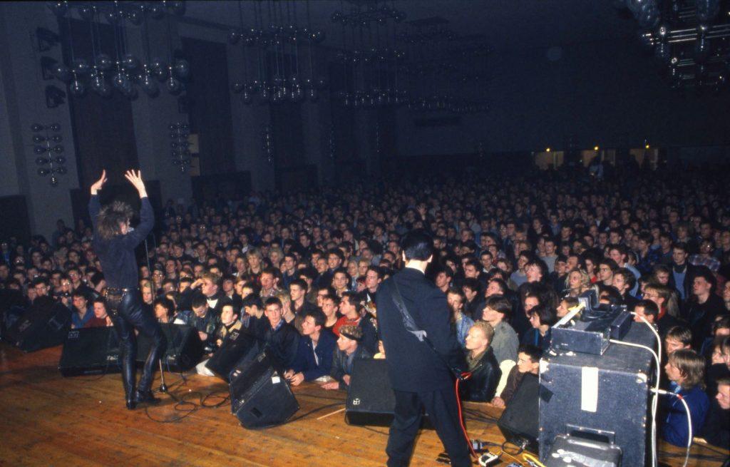 EN1989VEBelektrokohle_live