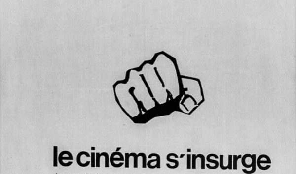[Mai_1968]_Le_Cinιma_s'insurge_[...]_btv1b90180781