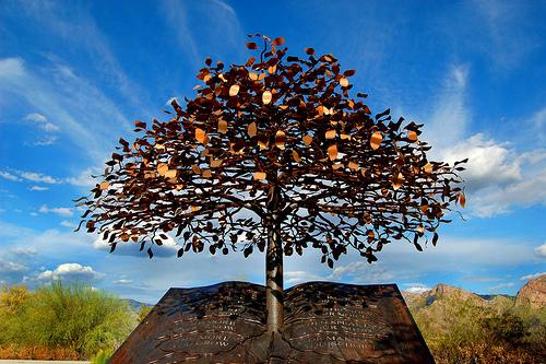 Tree101