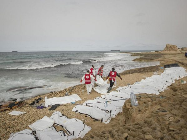 libya-beach-bodies