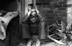 tish-murtha-youth-unemployment-2
