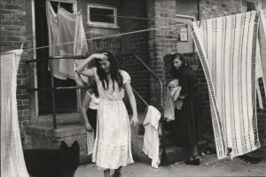 tish-murtha-youth-unemployment-20
