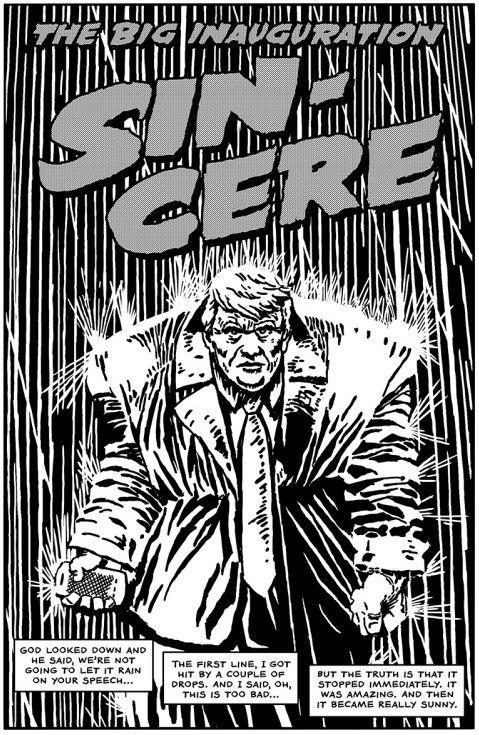 trump_comic_10