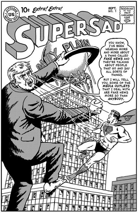 trump_comic_4 (1)