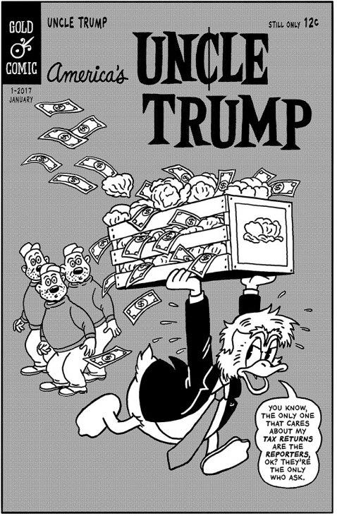 trump_comic_9 (2)