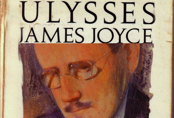 ulysses-corrected-text