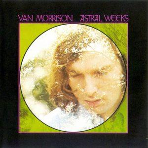 vanmorrison-astralweeks