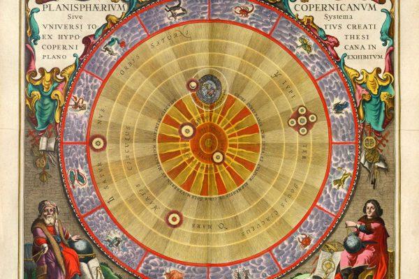 Cellarius_Harmonia_Macrocosmica_-_Planisphaerium_Copernicanum1