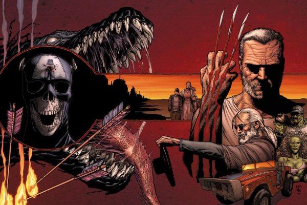 Wolverine_Vol_3_66_Wraparound_Textless