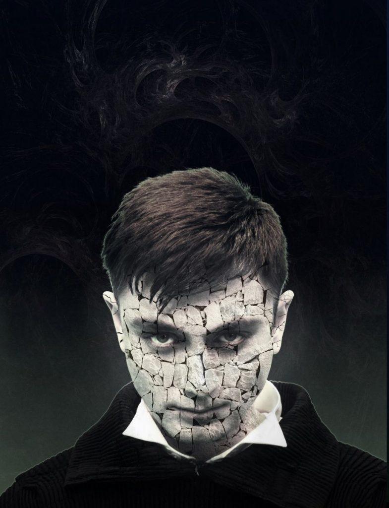 afisa-photos 'Frankenstein REC'φγηξ