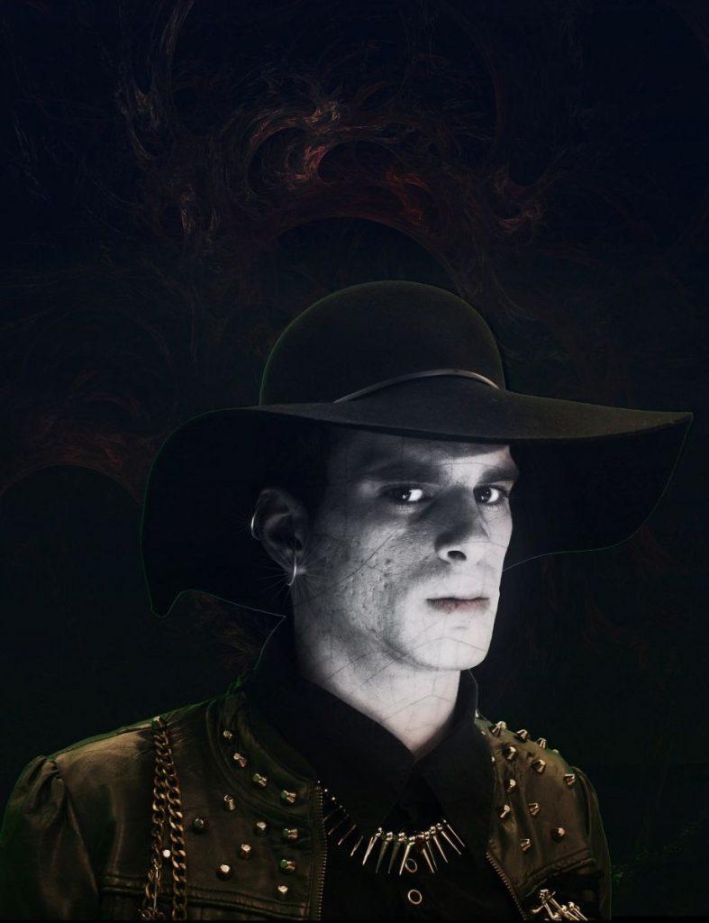 afisa-photos 'Frankenstein REC'