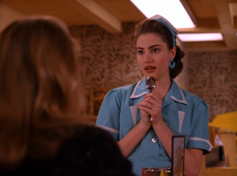 madchen-amick-and-twin-peaks-gallery