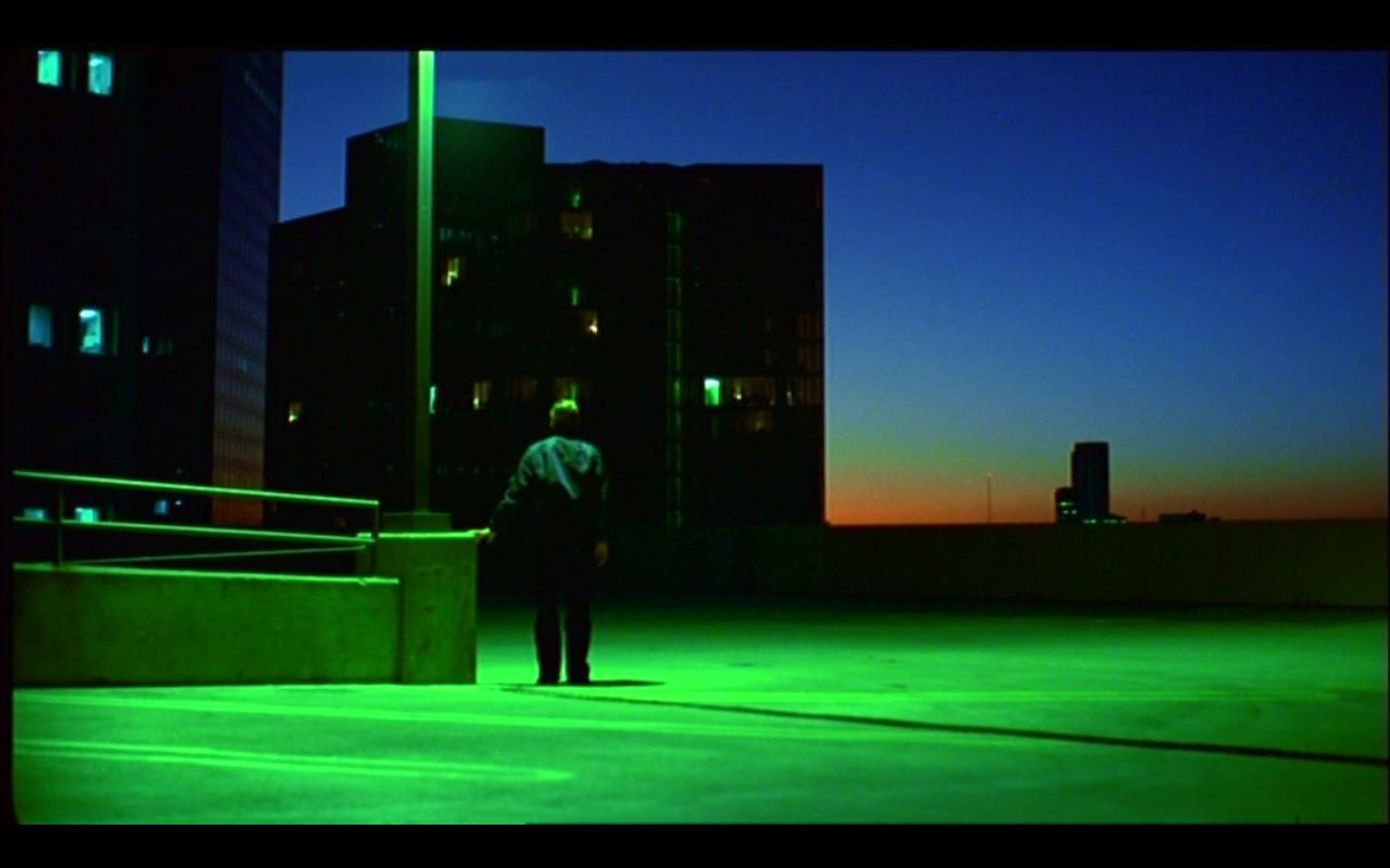 paris_texas (02)