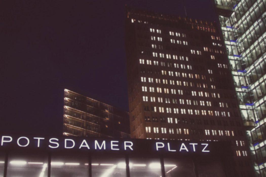 skyllakos_berlin_2016 (7)
