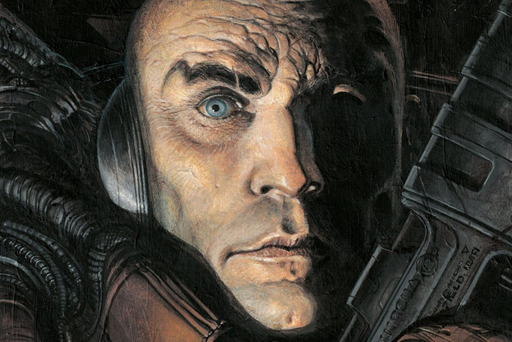 the-metabarons-bg_original