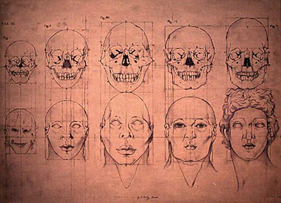 6577b-eugenics
