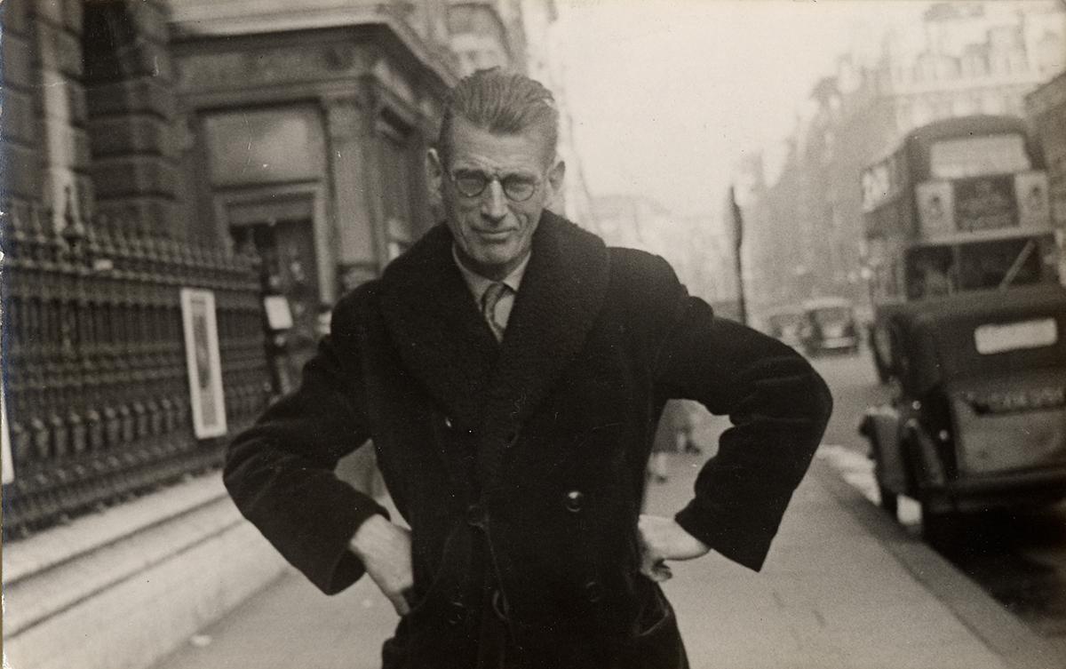 Beckett_Street_RESIZED