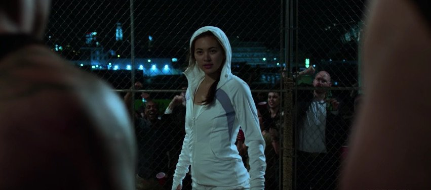 Iron-Fist-Colleen-Wing-clip